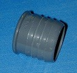 1449-015 1.5 inch Barb Plug COO:USA - Barb-Plugs