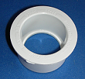 437-292 2.5x2 Reducer Bushing, COO: USA - PVC-Fittings-Reducer-Bushings