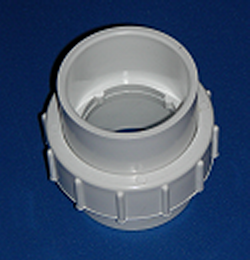 400-6000 2.5-inch-union-slip-slip COO:USA - PVC-Fittings-Unions-Unrated