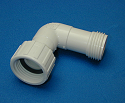513-007 MGH x FGH 90° elbow - GardenHose-Other