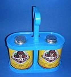 Glue Caddy for PVC Glue & Primer - PVC-Glue-Accessories