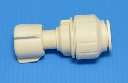 PEISTC2034 1/2 FPT x 1/2 CTS (see details) COO:UK - JG-Fittings