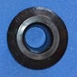 U050 Uniseal for 1/2 inch Sch 40, Sch 80 etc. Hole Size 1.25 inches - Uniseals-Uni-Seals