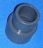 Metric PVC to US/Imperial Fittings & Adapters