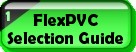 FlexPVC® Selection Guide: Which flexible pvc pipe, hose or tubing is best for my application?